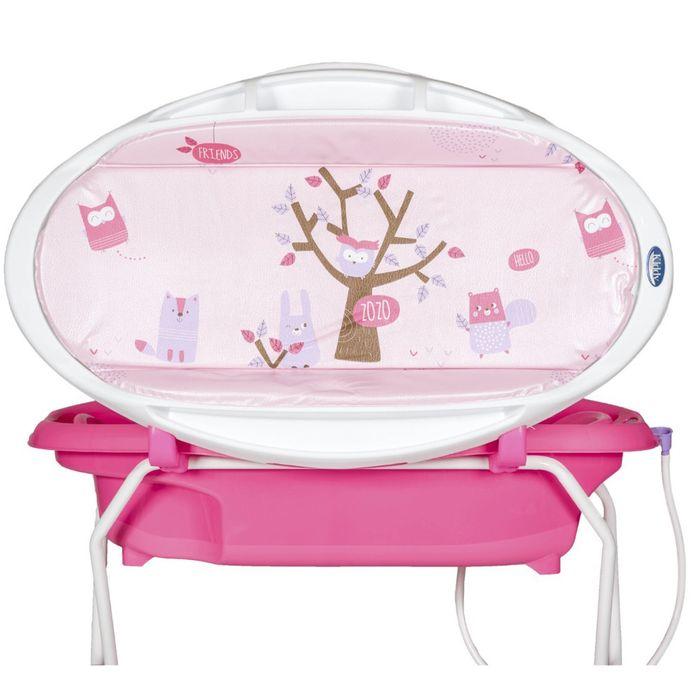Catre-de-baño-Bebesit-Mod.-Olimpia-rosa