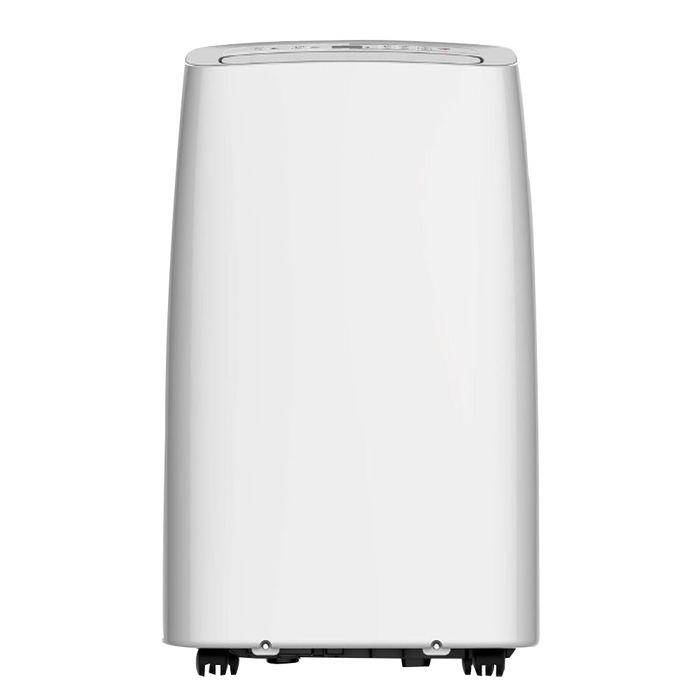 Aire-acondicionado-portatil-FUTURA-9000-frio-calor