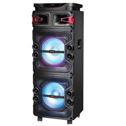 Sistema-de-sonido-Soundbooster-12-x2-Mod.-SB-8255