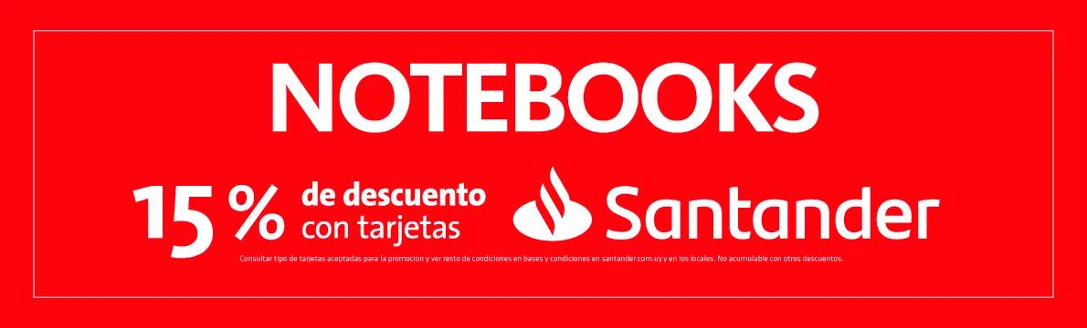 SANTANDER---------------d-santander-25-2109-notebooks