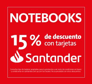 SANTANDER---------------m-santander-25-2109-notebooks