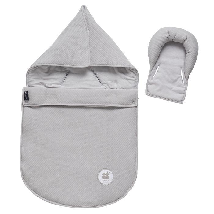 Cobertor-Candide-con-capucha-para-bebe