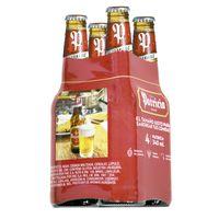 Cerveza-Patricia-340-ml-retornable-4-un.