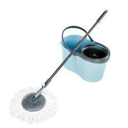 Set-mopa---balde-con-centrifugado-27x24x45-cm