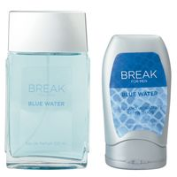 Pack-Break-blue-eau-de-toilette-100-ml---after-shave