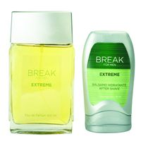 Pack-Break-extreme-eau-de-toilette-100-ml---after-shave