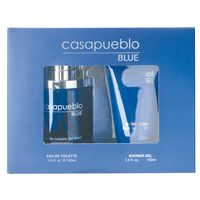 Eau-de-toilette-Casapueblo-blue-100-ml---gel-de-ducha