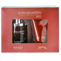 Eau-de-toilette-Casapueblo-red-100-ml---gel-de-ducha