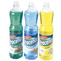 Pack-Procenex-3-x-2-limpiador-liquido-3-en-1-900-ml