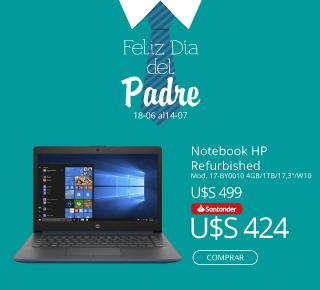 DÍADELPADRE-----------------m-dia-del-padre-v2-notebook-588937