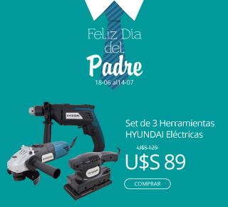 DÍADELPADRE-----------------m-dia-del-padre-v2-setx3-herramientas-656886