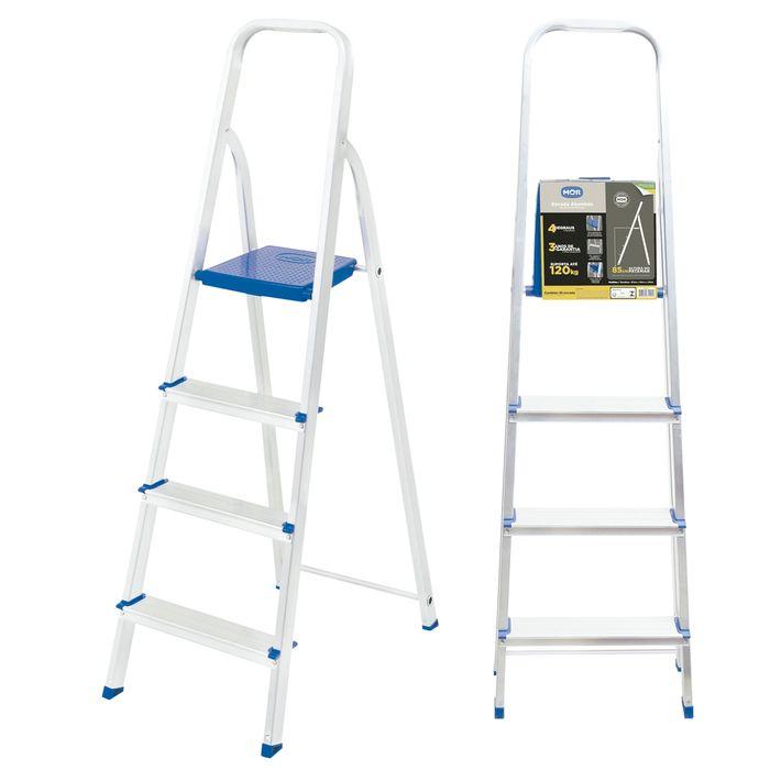 Escalera-mor-aluminio-3-escalones