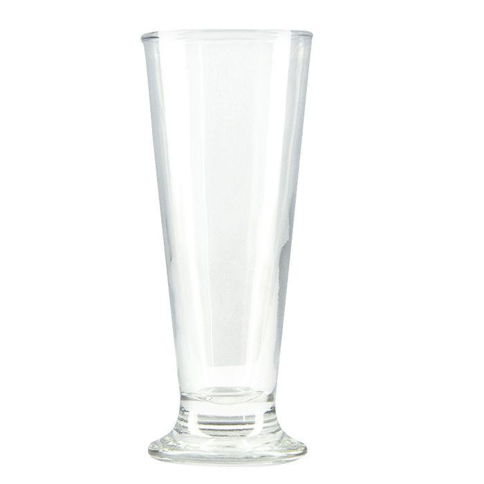 Vaso-Mod.-Ohana-405-ml-vidrio