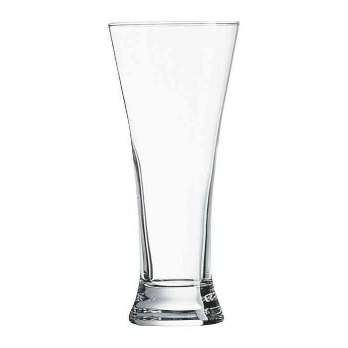Vaso-Mod.-Dublin-285ml-vidrio
