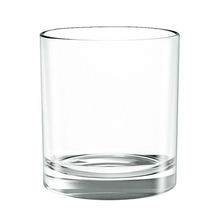 Vaso-refresco-572ml-Mod.-Santiago-crisa