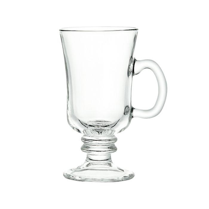 Vaso-whisky-Mod.-Barley-325ml-vidrio