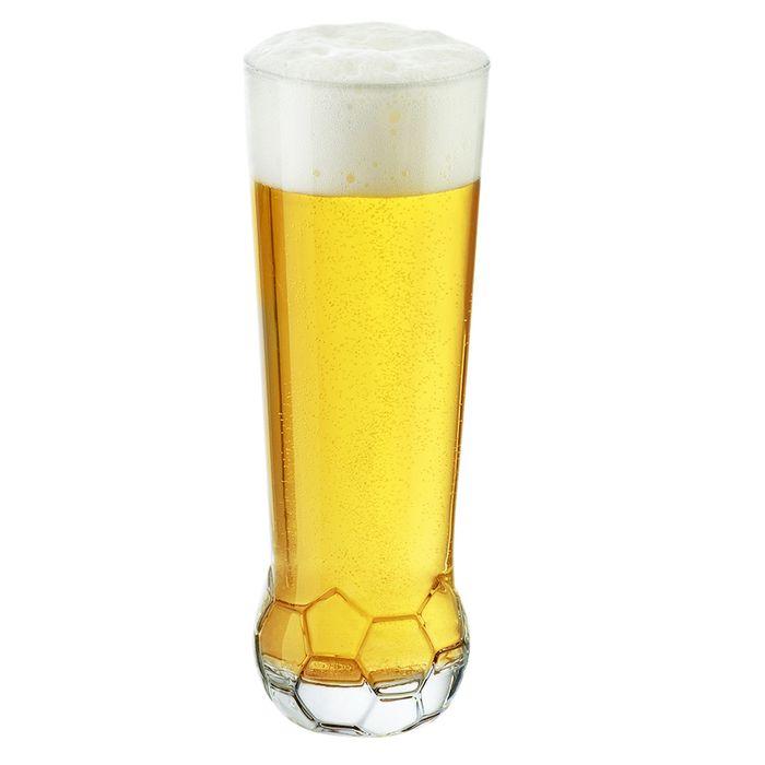 Jarra-cerveza-Mod.-Domingo-540ml-vidrio