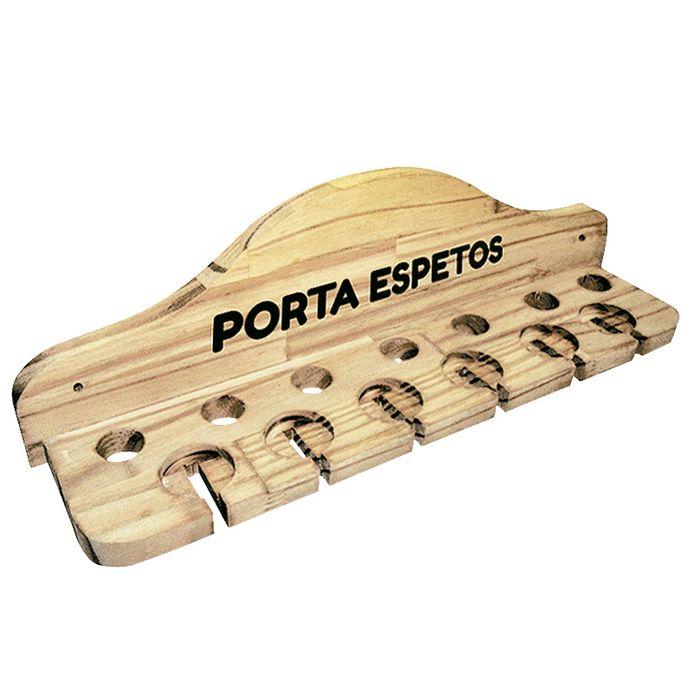 Cuchillo-15cm-en-ceramica-mango-negro-caja-madera
