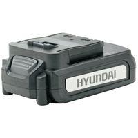 Amoladora-Hyundai-115mm-20v-HYCAG20