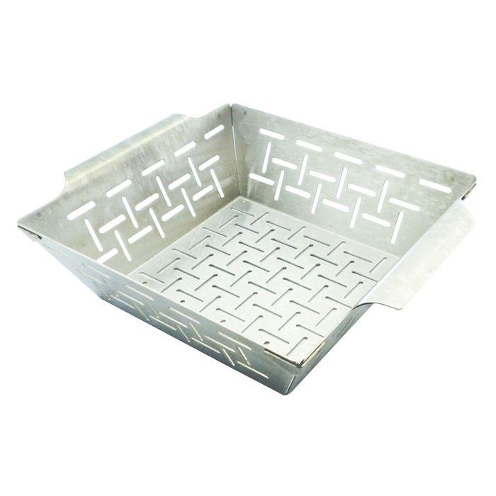 Set-tabla-48x30cm-con-cubiertos-y-2-salseras