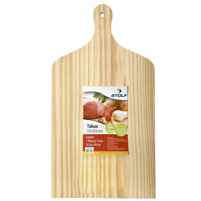 Pincho-doble-75cm-para-chorizo-mango-madera