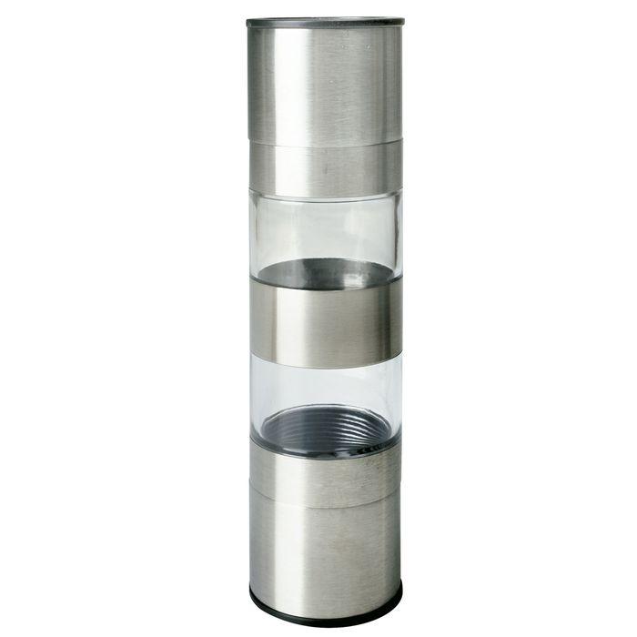 Abridor-multiple-en-acero-para-botella