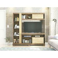 Sofa-cama-Mod.-Chaise-con-mecanismo-y-baul-228x180cm