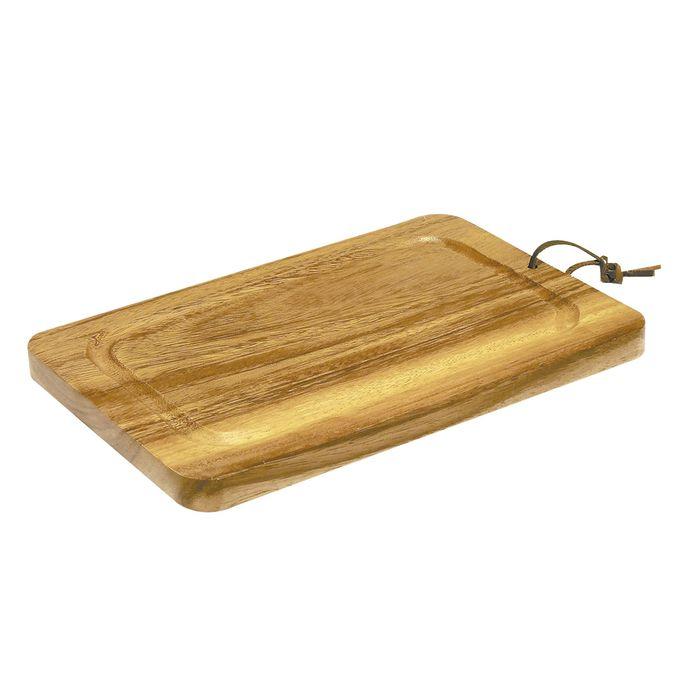 Tabla-redonda-en-madera