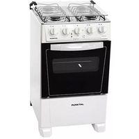 Cocina-Punktal-combinada-Mod.-PK-CC510
