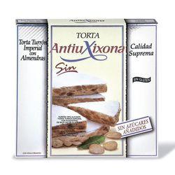 Torta-imperial-sin-azucar-Antiu-Xixona-200-g