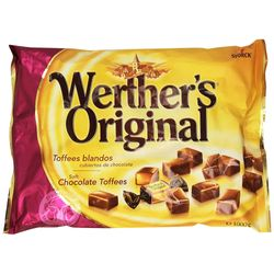 Caramelos-leche-bañados-chocolate-Werthers-100-g