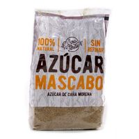 Azucar-de-caña-Terra-Verde-morena-Mascabo-500-g