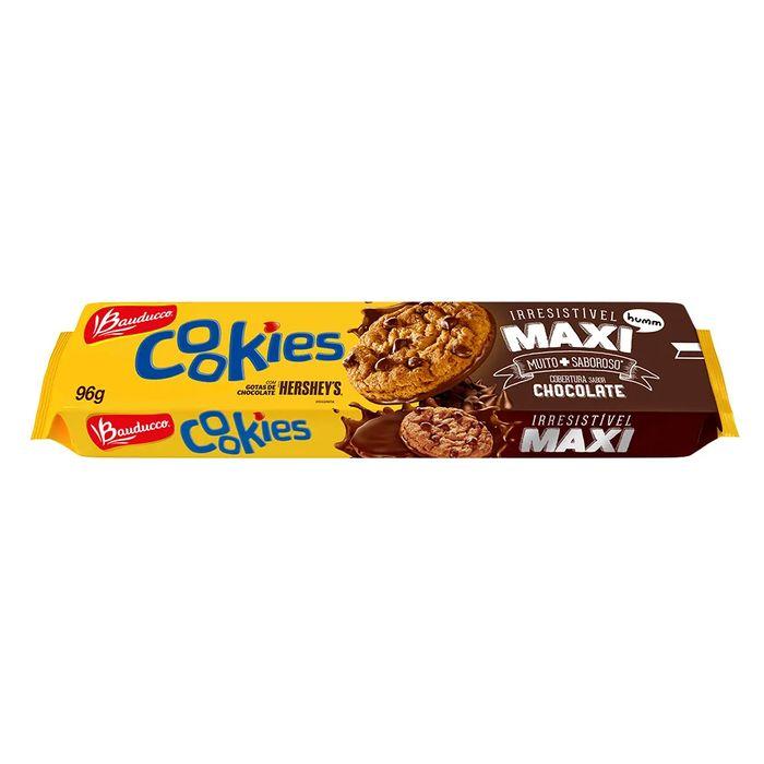 Galletitas-Bauducco-cookies-maxi-chocolate-96-g
