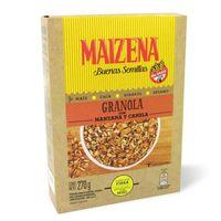 Granola-Maizena-manzana-y-canela-270-g
