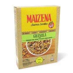 Granola-Maizena-pasas-y-coco-270-g