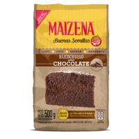 Premezcla-Maizena-para-bizcochuelo-chocolate-500-g