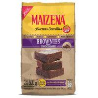 Premezcla-Maizena-para-brownie-500-g
