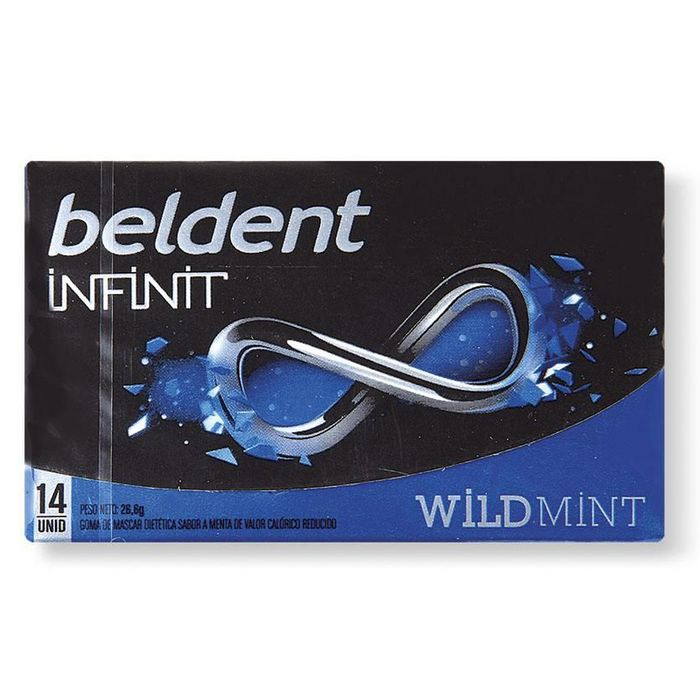 Chicle-Beldent-infinit-wild-mint-133-g