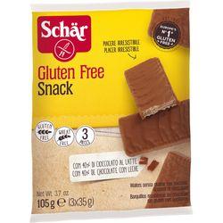 Wafers-Schar-snack-sin-gluten-105-g