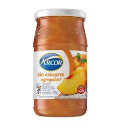 Mermelada-Arcor-durazno-sin-azucar-agregada-390-g