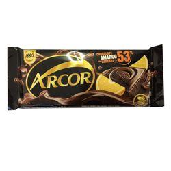 Chocolate-Arcor-amargo-con-naranja-100-g
