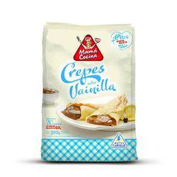 Premezcla-para-creps-vainilla-Mama-Cocina-300-g