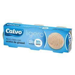 Atun-claro-ligero-en-aceite-Calvo-3-un.