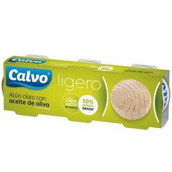Atun-claro-ligero-en-aceite-de-oliva-Calvo-3-un.