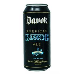 Cerveza-Davok-blonde-473-ml