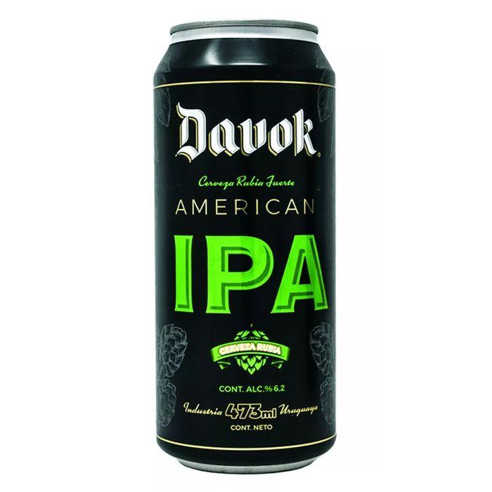 Cerveza-Davok-ipa-473-ml