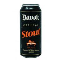 Cerveza-Davok-stout-473-ml