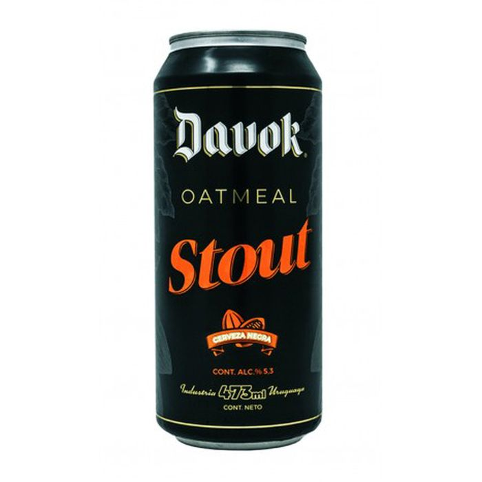 Cerveza-Davok-stout-473-ml
