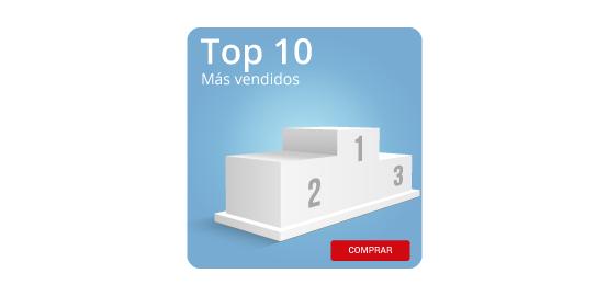 Banner Cuadrado 4 - Locales - TOP 10