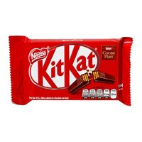 Chocolate-Kit-Kat-4-finger-dark-415-g